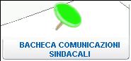 Bacheca Comunicazioni Sindacali